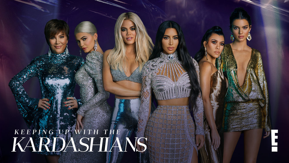 The Kardashians: 10 greatest Kardashian moments of 2019, so far